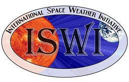 ISWI